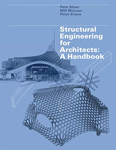 9781780670553: Structural Engineering for Architects: A Handbook