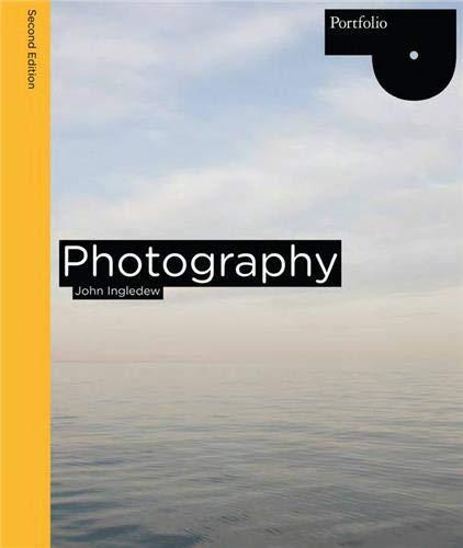 9781780670966: Photography Second edition (Portfolio)