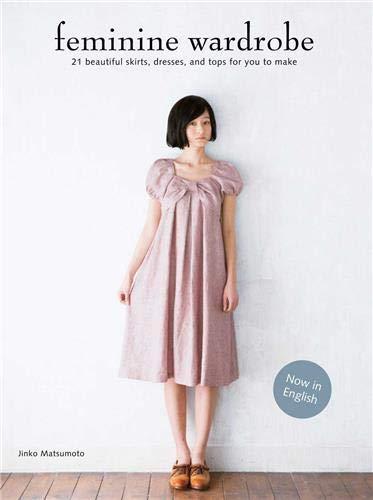 9781780671246: Chronicle Books Feminine Wardrobe: Town, Party, Resort