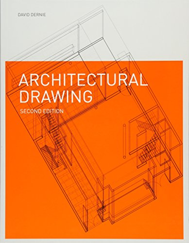 9781780671697: Architectural Drawing