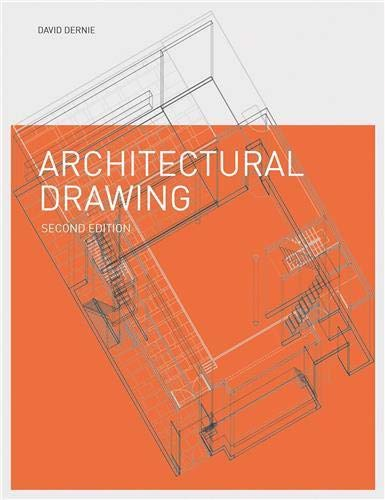 9781780671703: Architectural Drawing 2e