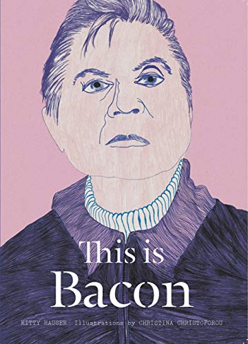 9781780671857: This is Bacon