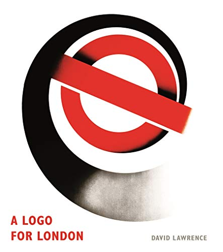 9781780672960: A Logo for London