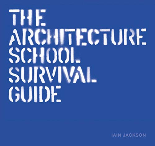 9781780675794: The Architecture School Survival Kit