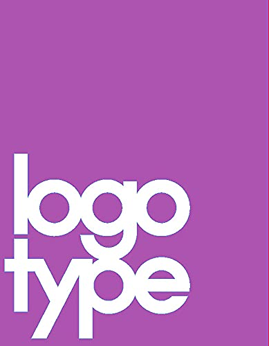 9781780678573: Logotype (Mini)