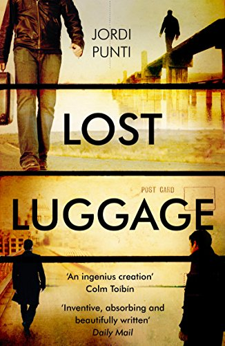 9781780722139: Lost Luggage