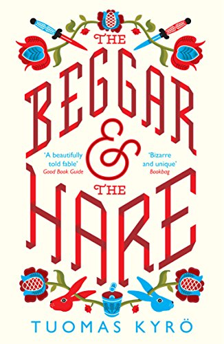 9781780722313: The Beggar and the Hare