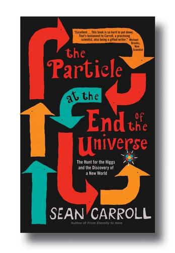 9781780742403: Particle at End of Universe
