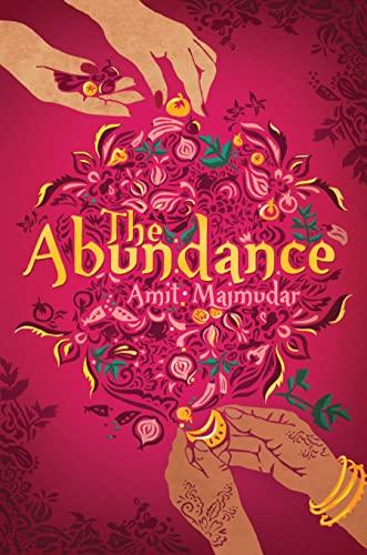 9781780742687: Abundance