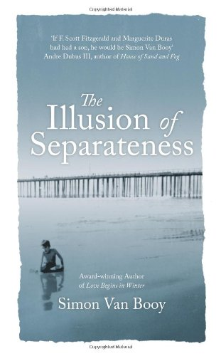 9781780743240: The Illusion of Separateness