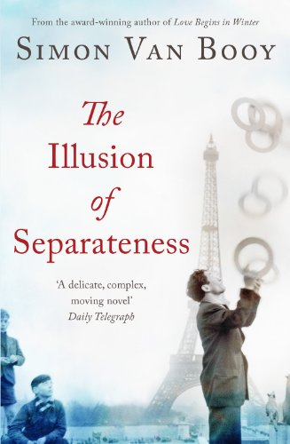 9781780743943: The Illusion of Separateness