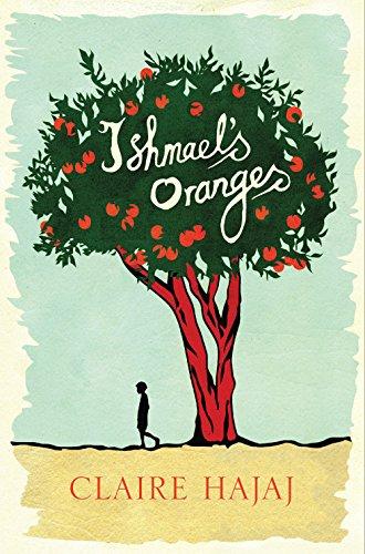 9781780744940: Ishmael's Oranges