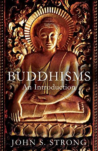 9781780745053: Buddhisms: An Introduction
