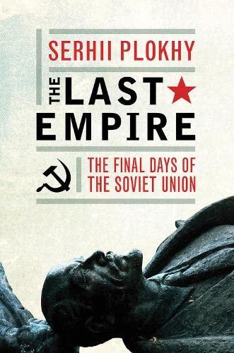 9781780745299: Last Empire