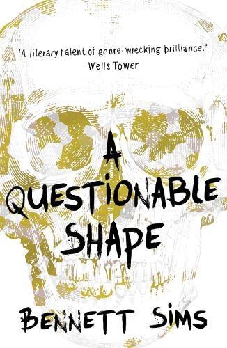9781780745855: A Questionable Shape