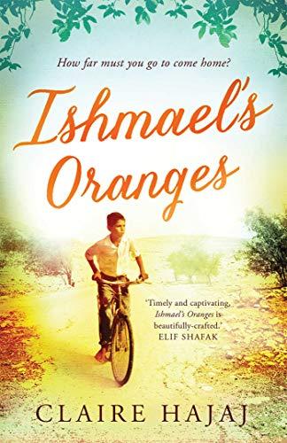 9781780746098: Ishmael's Oranges