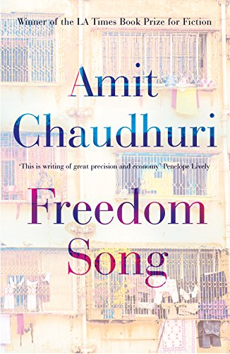 9781780746296: Freedom Song