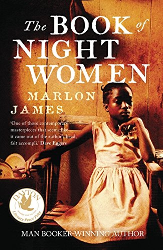 9781780746524: The Book of Night Women
