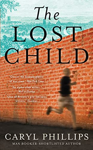 9781780746999: The Lost Child