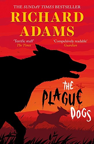 9781780747910: The Plague Dogs