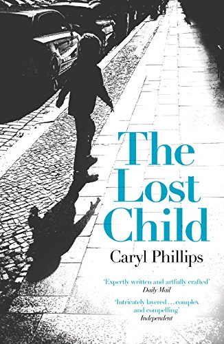 9781780747989: The Lost Child