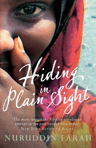 9781780747996: Hiding in Plain Sight