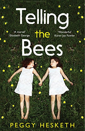 9781780748016: Telling the Bees
