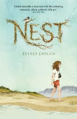 9781780748092: Nest
