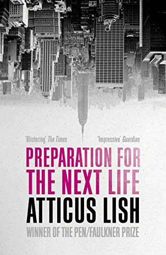 9781780748337: Preparation for the Next Life