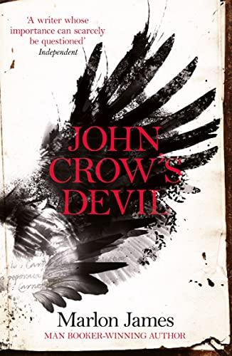 9781780748498: John Crow's Devil