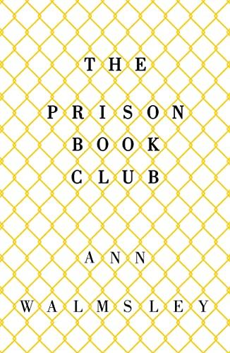 9781780748634: The Prison Book Club