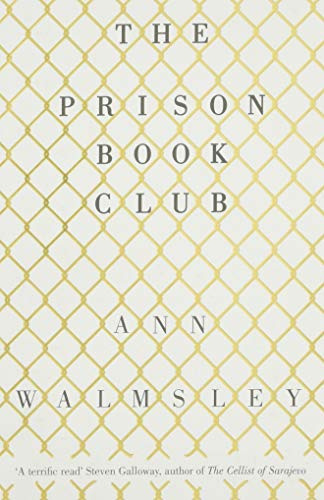 9781780748634: The Prison Book Club