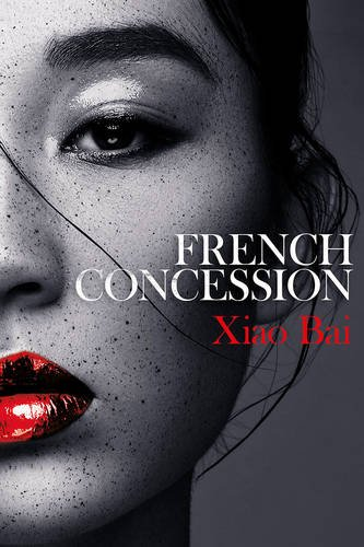9781780749020: French Concession
