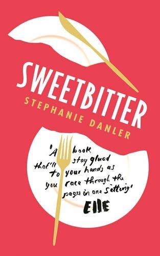 9781780749150: Sweetbitter