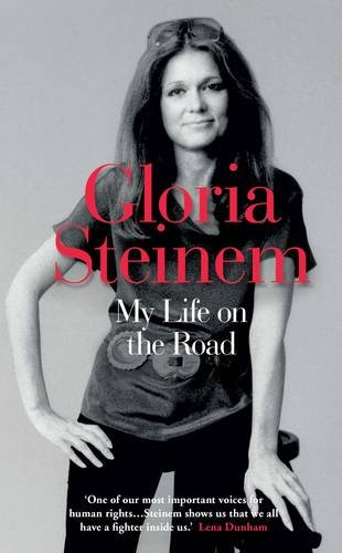 9781780749181: My Life on the Road