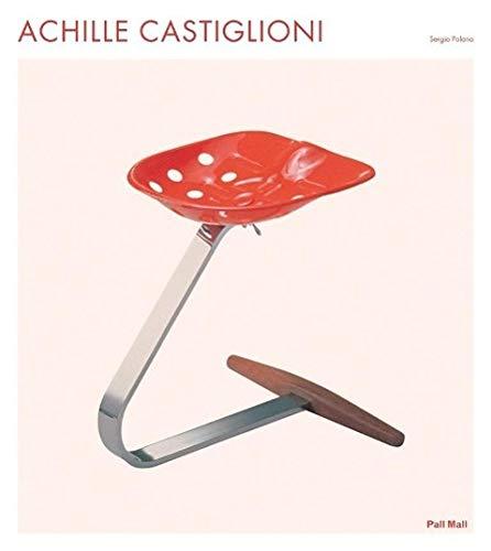 Achille Castiglioni: Sergio Polano