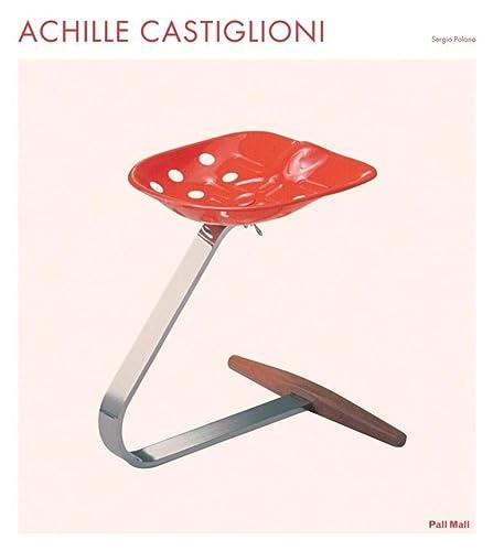 9781780750026: Achille Castiglioni