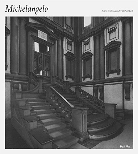 9781780750057: Michelangelo
