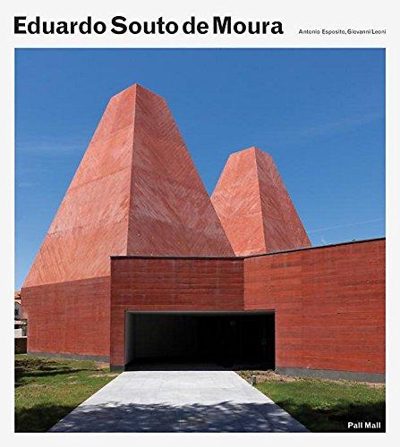 Eduardo Souto de Moura (Pall Mall) Esposito, Antonio