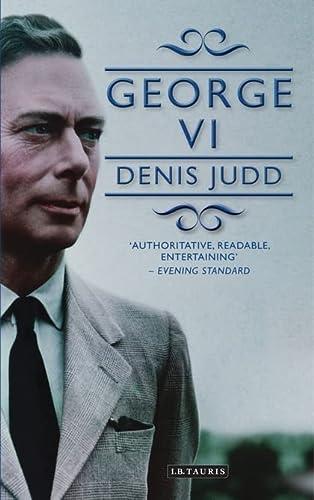 9781780760711: George VI