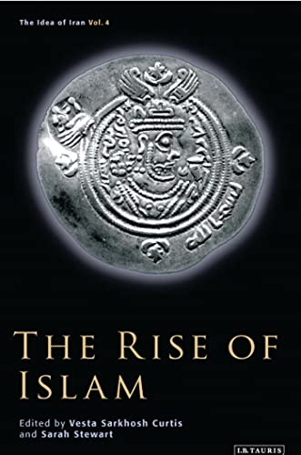 9781780765655: The Rise of Political Islam in Turkey: Urban Poverty, Grassroots Activism and Islamic Fundamentalism (Library of Modern Turkey)