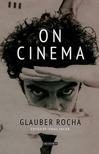 9781780767031: On Cinema