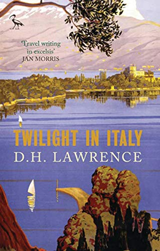 9781780769653: Twilight in Italy