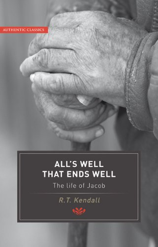9781780780276: All's Well that Ends Well (Authentic Classics)