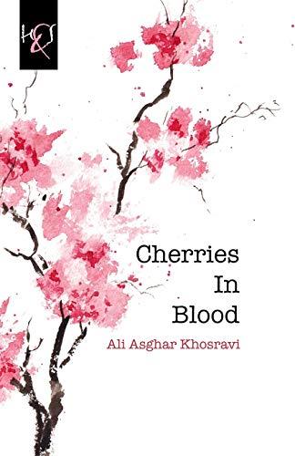 9781780836072: CHERRIES IN BLOOD