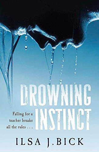 9781780870434: Drowning Instinct (The Ashes Trilogy)