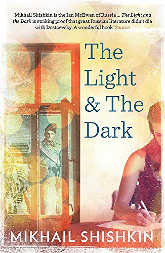 9781780871080: The Light and the Dark