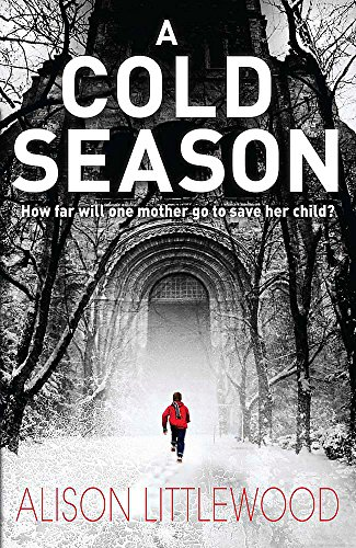 9781780871363: A Cold Season: The Chilling Richard and Judy Bestseller! (The Cold)