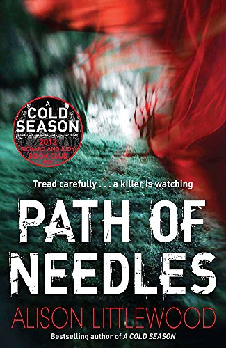 9781780871462: Path of Needles