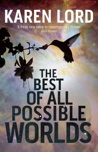 9781780871653: The Best of All Possible Worlds